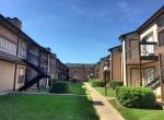 Bradford.png-10
