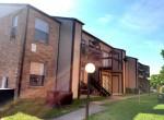 Bradford.png-9