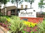 foxboro.jpg-8