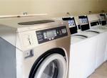 Crescent_laundry