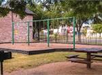 playground_ps
